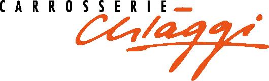 chlaeggi-carrosserie-2016