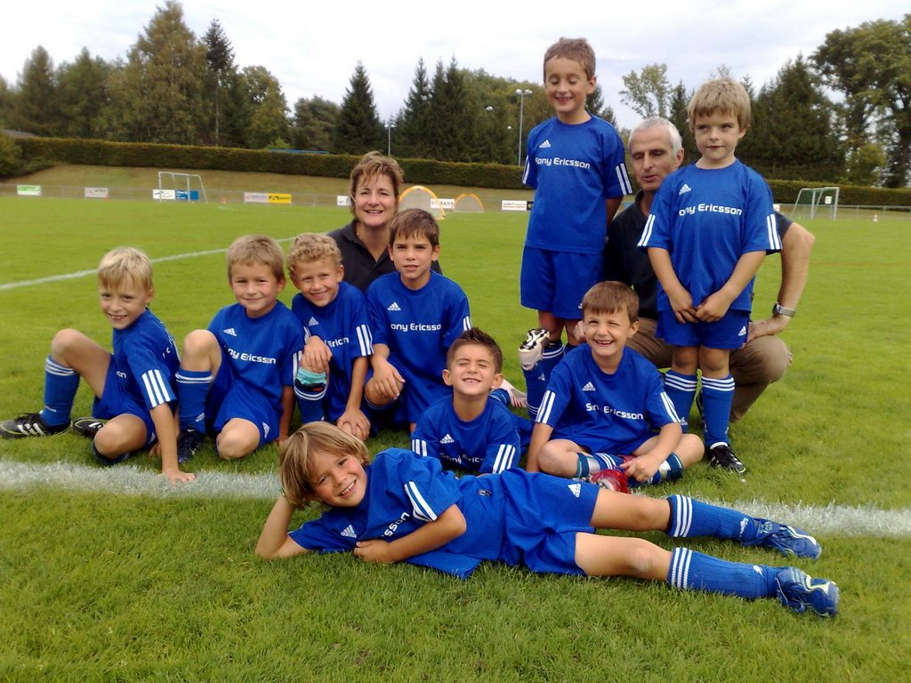 f-junioren-01-2011